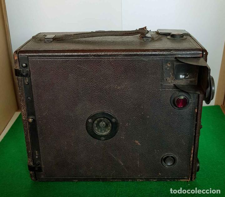 Cámara de fotos: CAMARA DE DETECTIVE C1900 - Foto 5 - 135142618