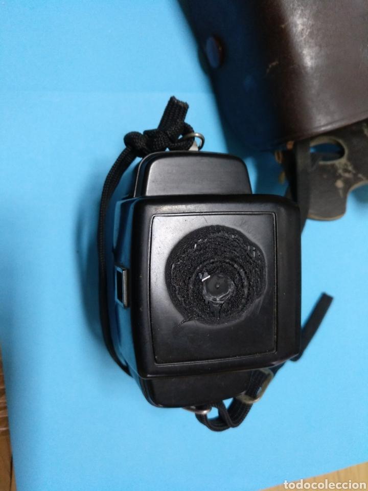 Cámara de fotos: Cámara fotográfica kodak Brownie Starlet - Foto 3 - 135512461