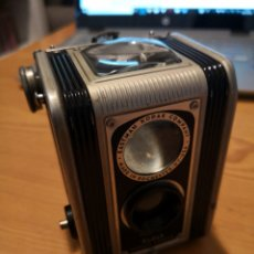 Cámara de fotos - Cámara Kodak duaflex camera - 139199672