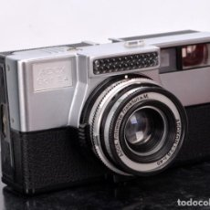 Cámara de fotos: ADOX GOLF IIA. Lote 139624042