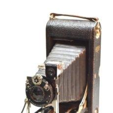 Cámara de fotos - Kodak 3G AUTOGRAPHIC Kodak - Cámara Fotos Antigua 1914 - 139845966