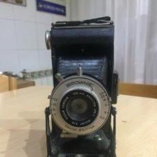 Cámara de fotos: KODAK DAKON II. Lote 140110462