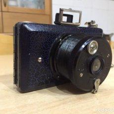Cámara de fotos: RUBERG RODENSTOCK DE 1931. Lote 147802874