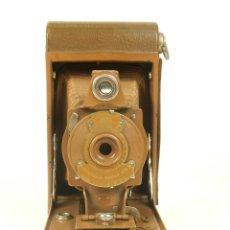Cámara de fotos - KODAK RAINBOW HAWKEYE Nº2 FOLDING MODEL B - 148193470
