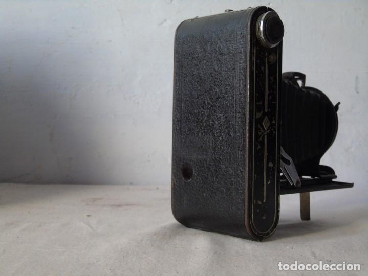 Cámara de fotos: camara foto fuelle coronet - Foto 6 - 150525762