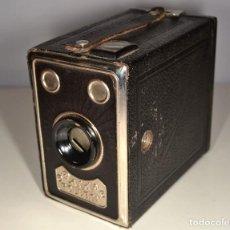 Cámara de fotos - Cámara Balda Rollbox - Ref. 1620/11 - 150879026