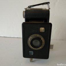 Cámara de fotos: JIFFY KODAK SIX 20 SERIES II AÑO 1937. Lote 152300933