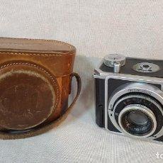 Cámara de fotos: MIMOSA II DE 1949. Lote 153088030