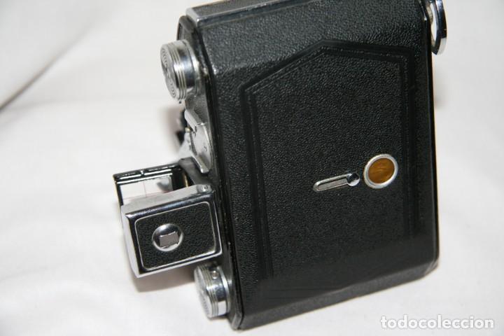 Cámara de fotos: Camara Minolta Semi - Foto 5 - 153407754