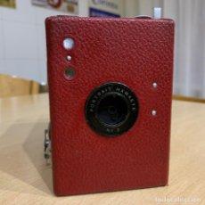 Cámara de fotos: KODAK PORTRAIT HAWKEYE N 2. Lote 153621542
