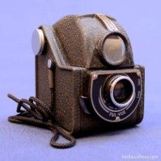 Cámara de fotos - Antigua cámara Ensign Ful-Vue - 164243294