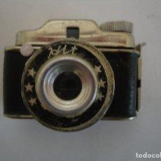 Cámara de fotos: MINI CAMARA DE FOTOS MARCA HIT. --- 5. Lote 182984002