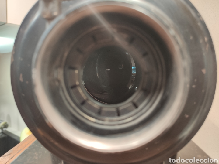 Cámara de fotos: Linterna Magica ICA DRESDEN - Foto 12 - 189905568