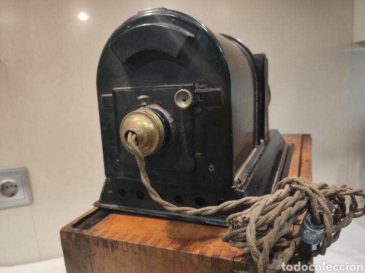 Cámara de fotos: Linterna Magica ICA DRESDEN - Foto 4 - 189905568