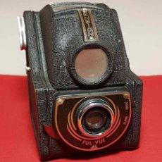 Fotocamere: CAMARA ENSING FUL-VUE. Lote 193819466