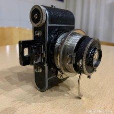 Cámara de fotos: IHAGEE PAVOLA 4 X6,5. Lote 194266040