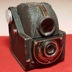 Cámara de fotos: CAMARA ENSING FUL-VUE. Lote 194669773