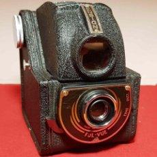 Cámara de fotos: CAMARA ENSING FUL-VUE. Lote 194671305