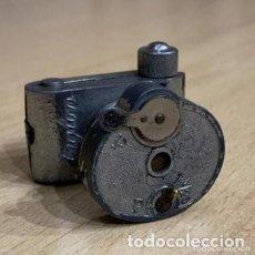Cámara de fotos: AIGLON MINI CÁMARA. Lote 196446907