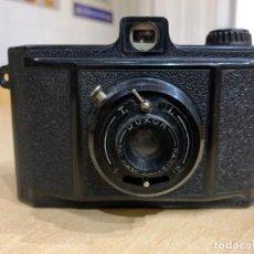 Cámara de fotos: LEC JUNIOR. Lote 197509866
