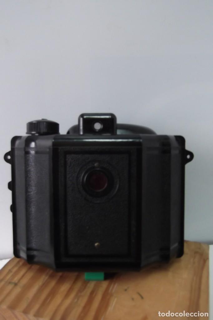 Cámara de fotos: # CAMARA FOTOS, Super - Capta # 1ª Mitad S. XX # - Foto 7 - 198183356