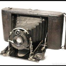 Cámara de fotos: ICA LLOYD CUPIDO 560. ALEMANIA. Lote 212725521