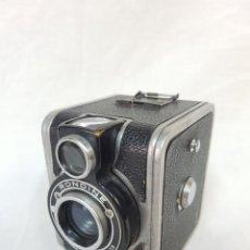 Cámara de fotos: RONDINE DE FERRANIA, 1948.. Lote 219085475