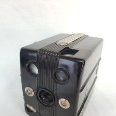 Cámara de fotos: AGFA TROLIX. 1936. ESTADO DE MUSEO.. Lote 219564803