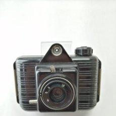 Cámara de fotos: CÁMARA DECORATIVA WINAR DE SEGUNDA MANO. Lote 253785840