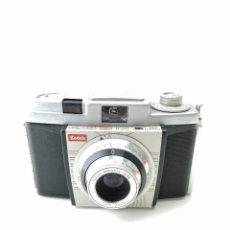 Cámara de fotos: CÁMARA KODAK COLORSNAP 35 DE SEGUNDA MANO. Lote 253793060