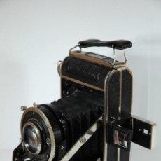 Cámara de fotos: CAMARA RODENSTOCK CITONETTE 4,5X6. Lote 267109329