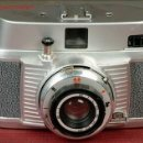 Cámara de fotos: BILORA BELLA-44. Lote 15821772