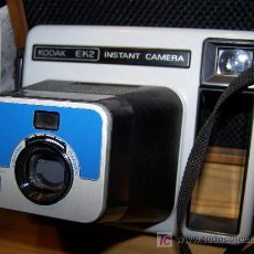 Photo camera - Camara de fotos instantanea kodak ek2 instant camera - 7602410