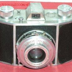 Cámara de fotos: ADOX 35. Lote 12523326