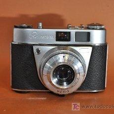 Cámara de fotos: KODAK RETINETTE 1A. Lote 17626146