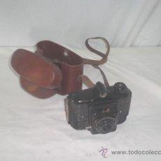Cámara de fotos: CÁMARA DE FOTOS - WINAR -.. Lote 25285786