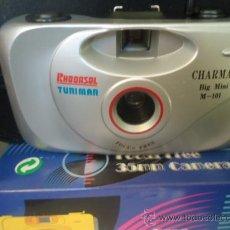 Fotokamera - CAMARA FOTOS - 26248944