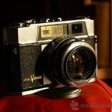 Cámara de fotos: AIRES VISCOUNT. Lote 23405312