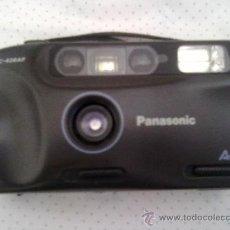 Cámara de fotos - CAMARA PANASONIC C-426AF - 27696064