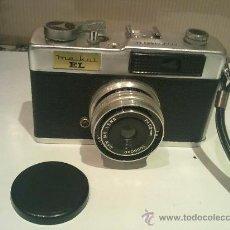 Cámara de fotos - camara de fotos meikai EL. con su funda original - 29530775