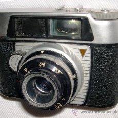 Cámara de fotos: CÁMARA DE FOTOS. Lote 29898589