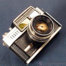 Cámara de fotos: TARON EYE. Lote 31386256
