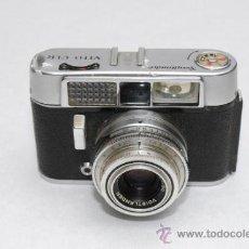 Cámara de fotos - Voigtländer Vito CLR - 32698901