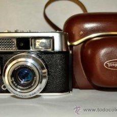 Cámara de fotos - Voigtländer Vito CLR 35mm - 32810576
