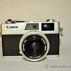 Cámara de fotos - Canon Canonet 28 - 37685914
