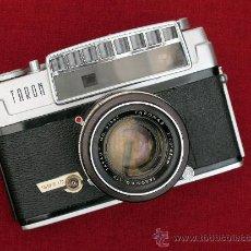 Cámara de fotos: TARON EYEMAH. Lote 33263820
