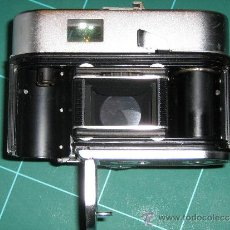 Cámara de fotos: VITOMATIC I. Lote 34232565