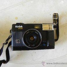 Cámara de fotos: CAMARA DE FOTOS KODAK VR35. Lote 38596339