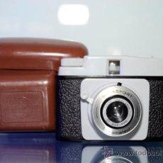 Cámara de fotos: NERASPORT 3×4 AMATEUR. Lote 38721321