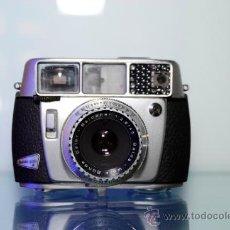 Cámara de fotos: BALDA BALDAMATIC II. Lote 38721679